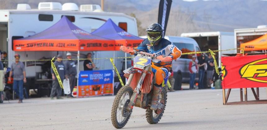 2020-01-dante-oliveira-bike-worcs-racing