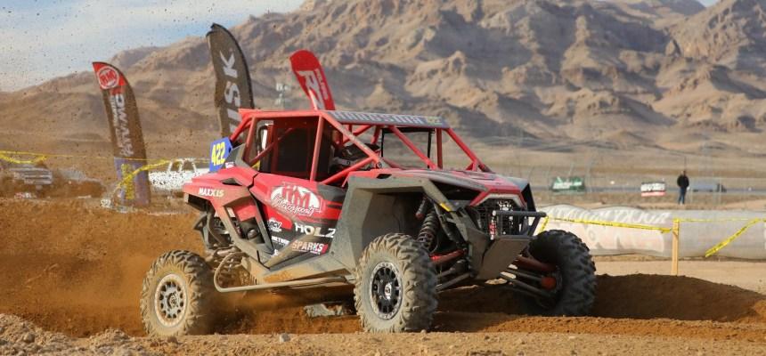 2020-01-david-haagsma-sxs-worcs-racing