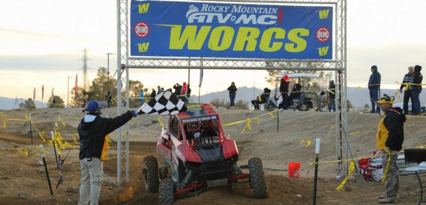 2020-01-david-haagsma-win-pro-stock-sxs-worcs-racing