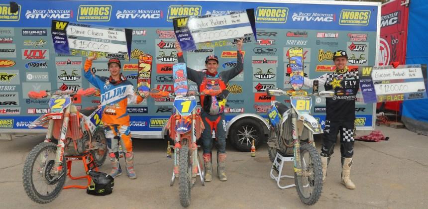 2020-01-podium-pro-bike-worcs-racing