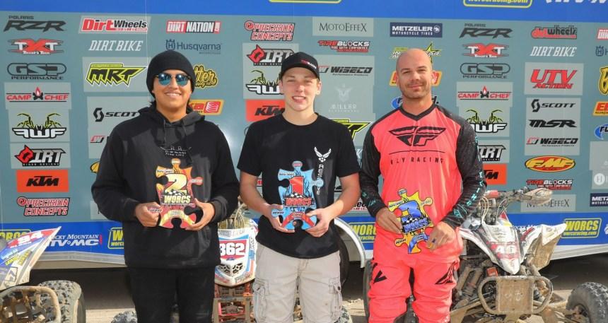 2020-01-podium-proam-atv-worcs-racing