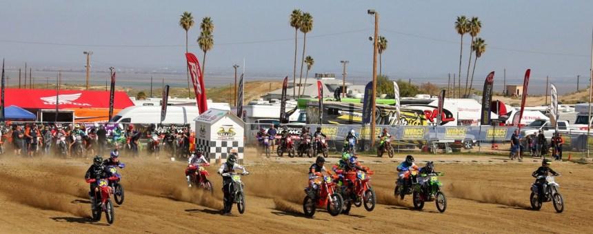 2020-bike-02-pro-start-worcs-racing