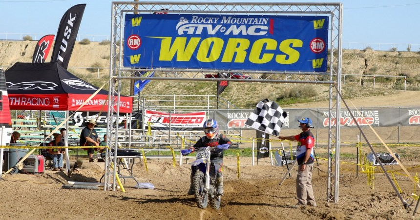 2020-bike-02-tyler-lynn-worcs-racing