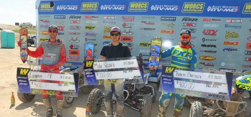 2020-02-podium-pro-atv-worcs-racing