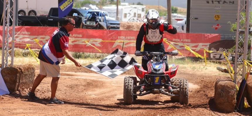 2020-05-beau-baron-win-atv-worcs-racing
