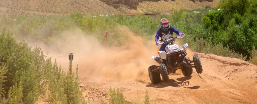 2020-05-cody-sanford-atv-worcs-racing