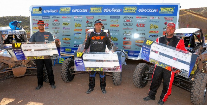 2020-05-podium-pro-stock-sxs-worcs-racing