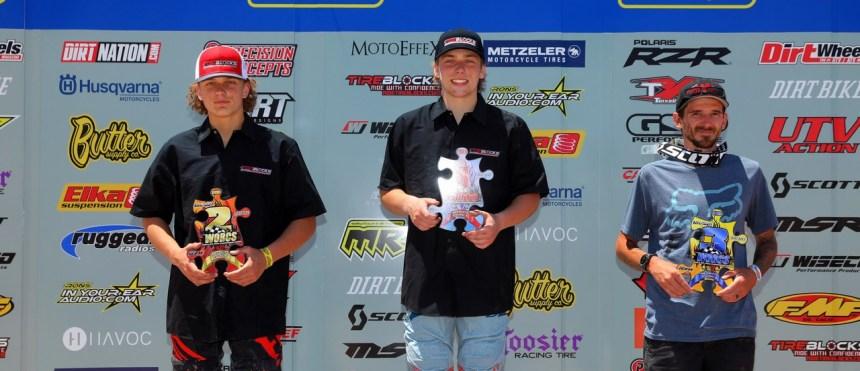 2020-05-podium-proam-atv-worcs-racing