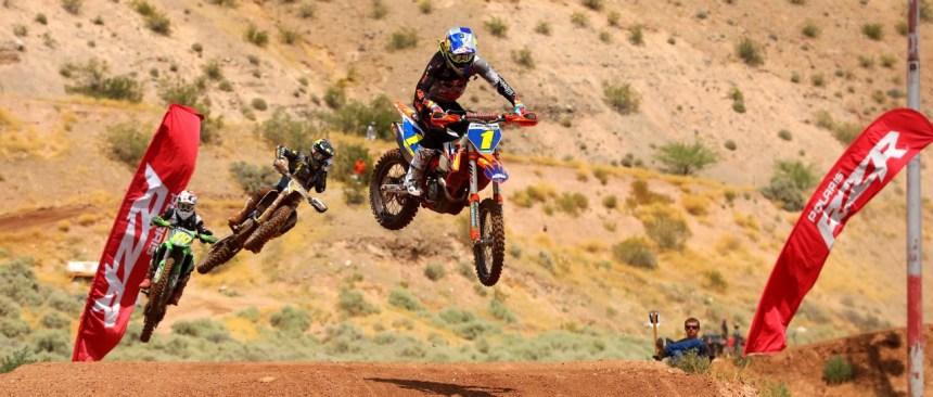 2020-03-taylor-robert-jump-worcs-racing