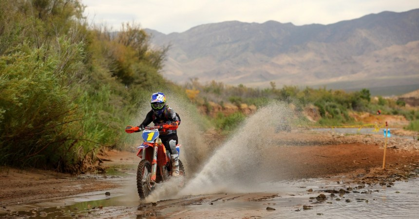 2020-03-taylor-robert-water-worcs-racing