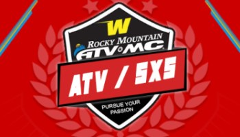 2020 Round Featured Header - ATV SXS - ROUND 6 - GLEN HELEN CA