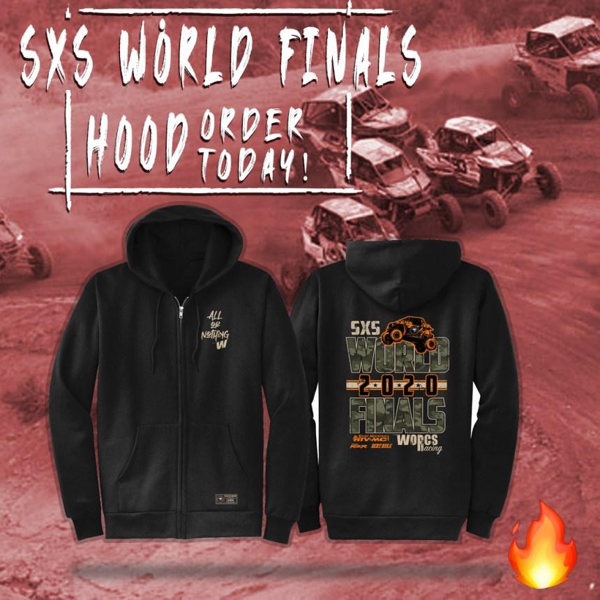 2020 Round 8 9 SXSWF Primm Hoodie Web