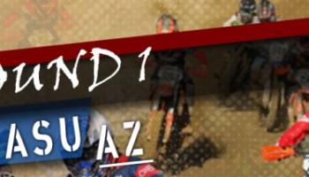 2021 MC ROUND 1 HAVASU AZ