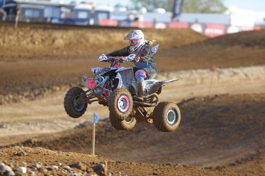2021 Dakota Hibler R2 Peoria Amateur Race Report (1)