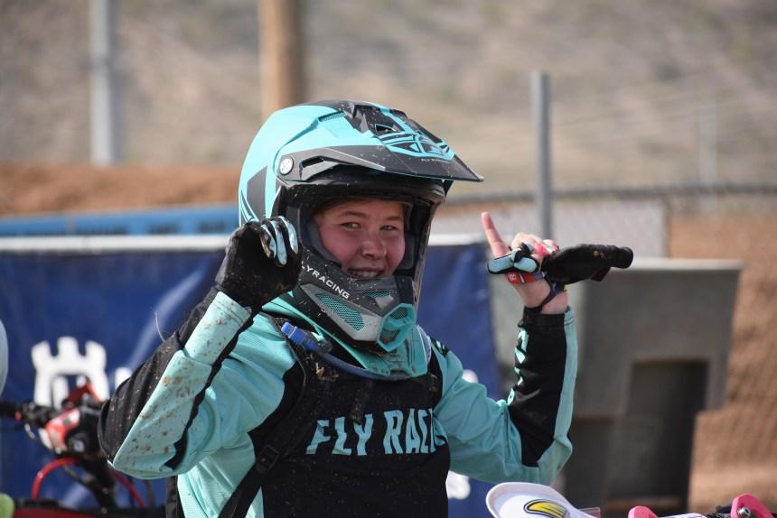 2021 Dakota Hibler R2 Peoria Amateur Race Report (3)