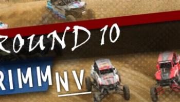 ATV ROUND 10 PRIMM NV