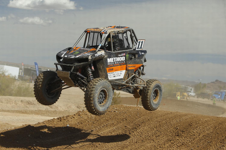 2021 Ethan Groom R3 Havasu Amateur Race Report