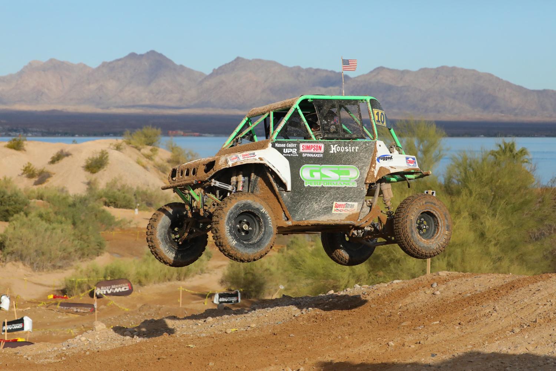 2021 Wyatt Mason Cotter Amateur Race Report 6 (6)