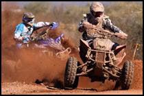 2010-rnd1-worcs-racing-01-beau-baron-trx-450r-atv-210