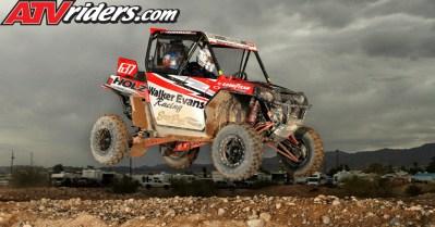 2012-03-rj-anderson-polaris-rzr-xp-900-sxs-win