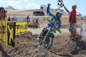 2012-rnd10-aataft-winner