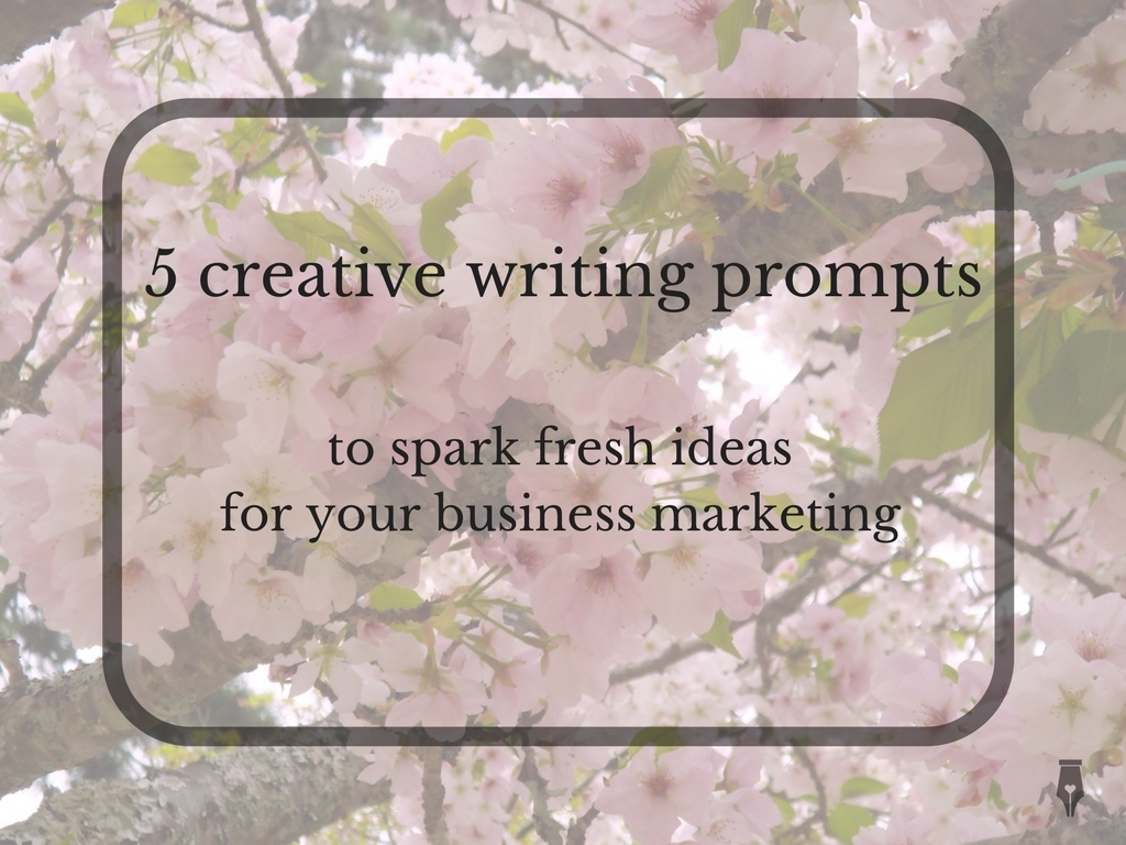 freelance writer resume   Google Search  Resume IdeasBusiness     Pinterest