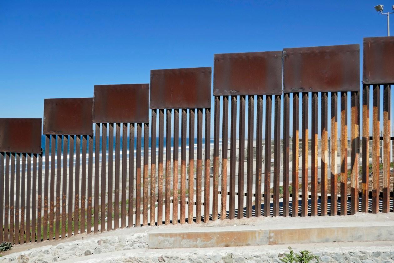 frontera_bild1