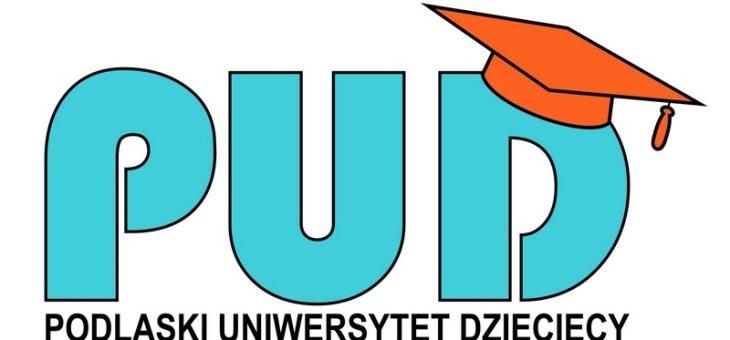 Inauguracja PB Podlaskiego Uniwersytetu Dziecięcego