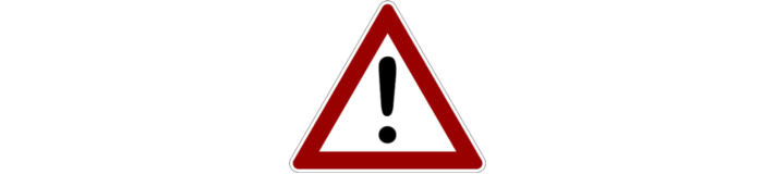 Zasady organizowania i przeprowadzania egzaminów państwowych na prawo jazdy od 26.03.2021r.