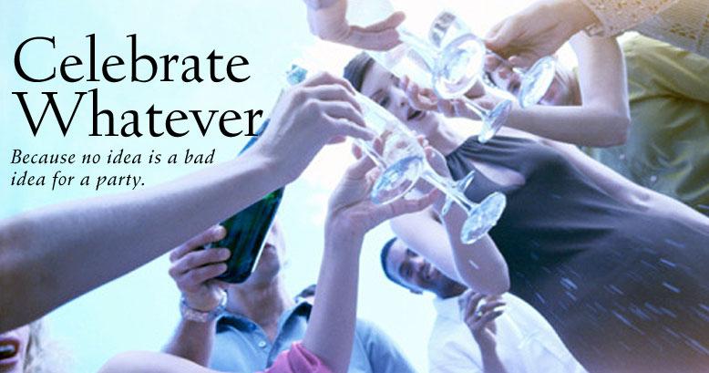 celebrate-occasions