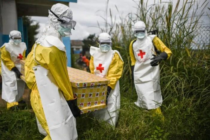 ebola-dec-2019-1080x720