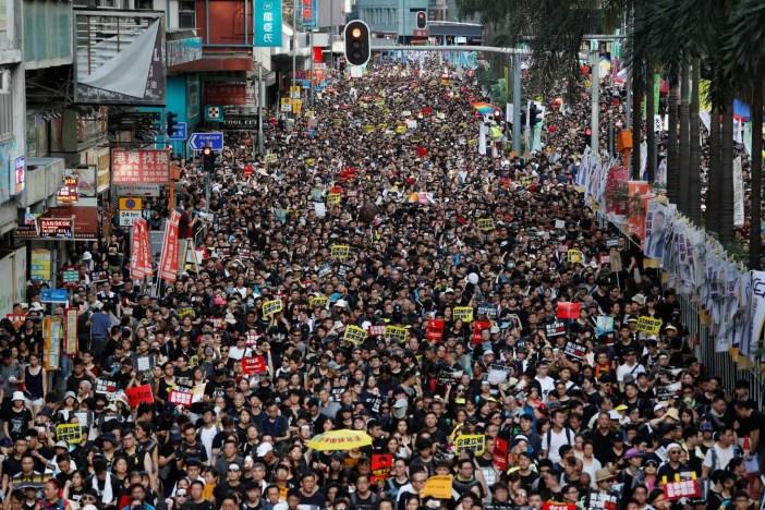 hong_kong_protests_002