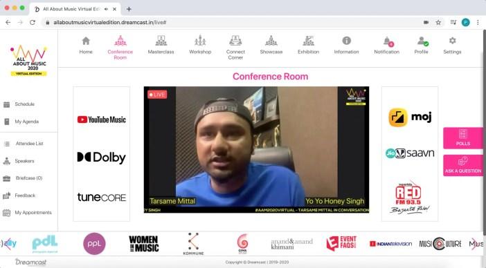 Screenshot 2020-08-19 at 9.05.41 PM