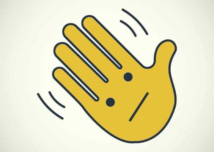 Report: 81% Of Handjobs Unenthusiastic