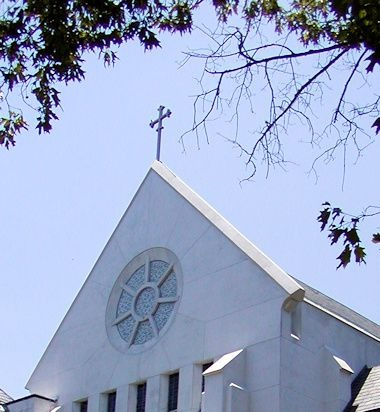 church scandals