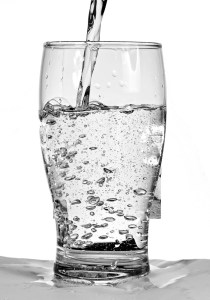 half-full-glass