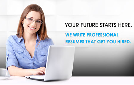 professional resume writing service   Fast lunchrock co professional resume writing service