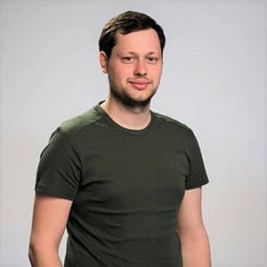 Maik Mehlhose