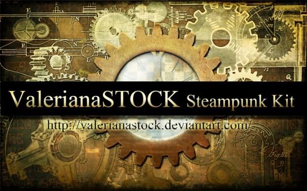 photoshop_steampunk_kit_by_valerianastock-d4iw6bw