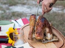 florida-family-farm-thanksgiving-1146