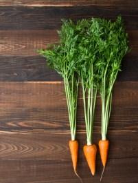 carrots-4087-2