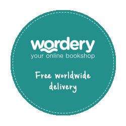 Wordery banner