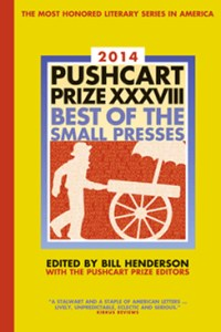 PushcartPrize_2014cover_home