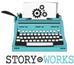 storyworkslogo_final-1