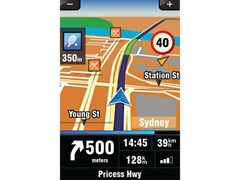 1-sygic-mobile-maps