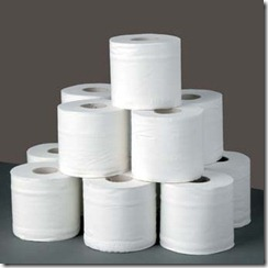 toilet-paper-stack