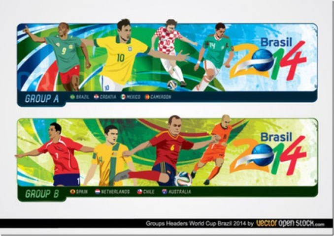 626x442xGroup-headers-of-Brazil-world-cup-2014.jpg.pagespeed.ic.2KzaGZZtYT