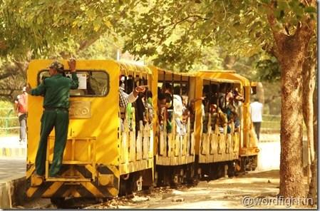 Hyderabad Trip 106