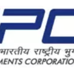 An introduction to NPCI and its Products and Services