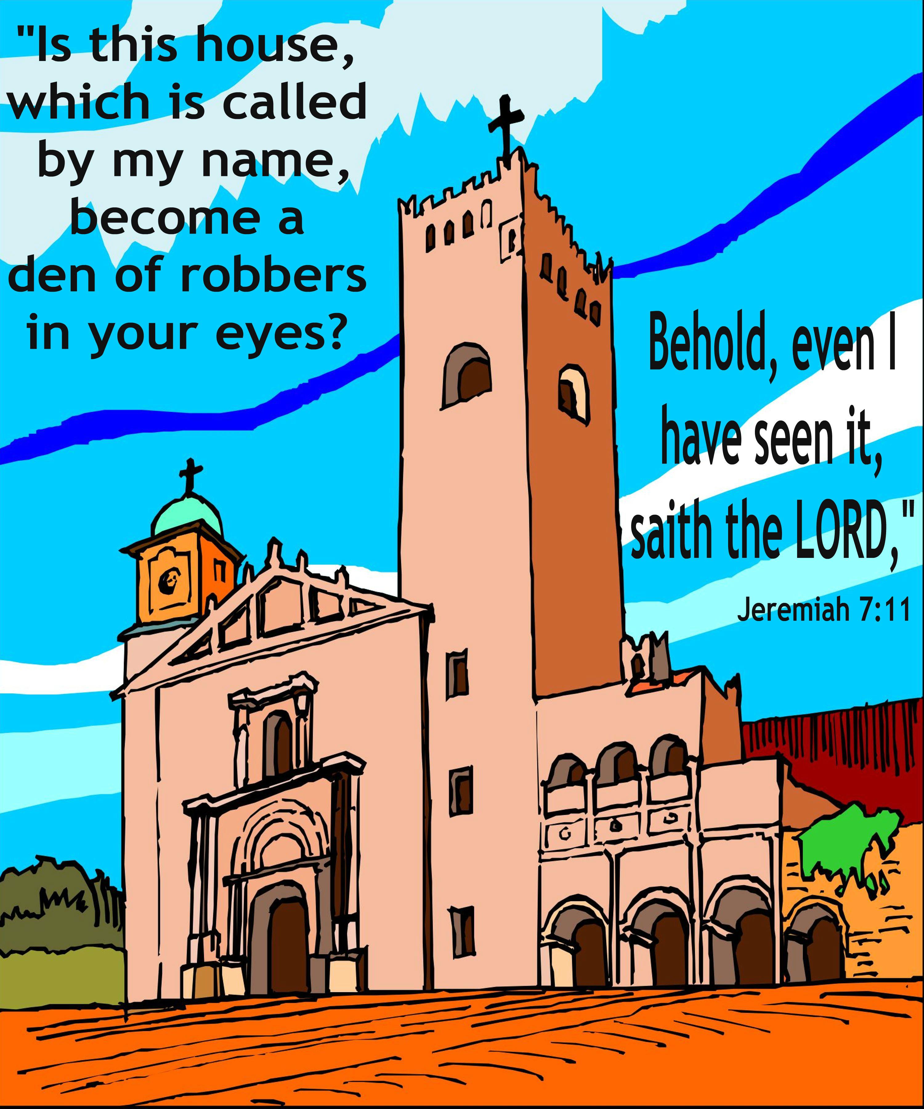 Preschool Lesson Jesus Clears The Temple Worksheet Preschool Best Free Printable Worksheets